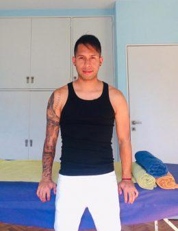 1-Eric-masajes-Argentina