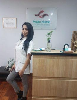 1-Luisa-masajesbuenosaires