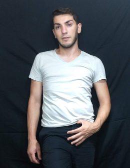 masajes masculinos microcentro