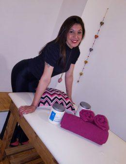 masajes en palermo