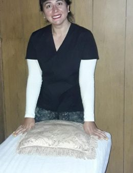 masajes avellaneda