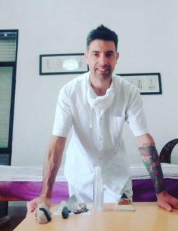 masajes en zona oeste - Merlo
