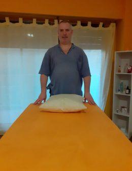1-richard-masajes-buenos-aires