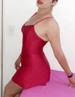 masajes sensuales en microcentro