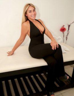 masajes sensuales en villa crespo